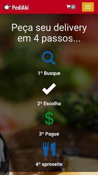 Pediaki apk screenshot