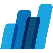 PerformanceLab icon