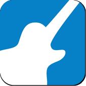Cifras icon