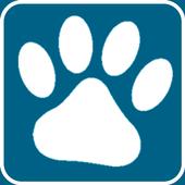 PetApp - Quem tem pet tem icon