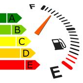 Etiquetagem Veicular icon