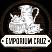 Emporium Cruz - Promoções icon