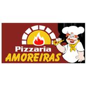 Pizzaria Amoreiras icon