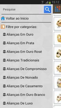 Catalog Pipper Joias screenshot 1