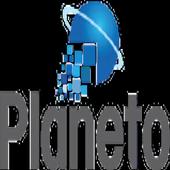 Planeto icon