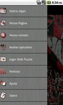 Atlético PR-Músicas da Torcida screenshot 1