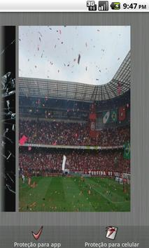 Atlético PR-Músicas da Torcida screenshot 4