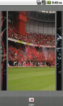 Atlético PR-Músicas da Torcida screenshot 5