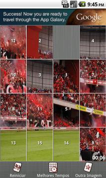 Atlético PR-Músicas da Torcida screenshot 6