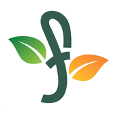 PlennaFarma Manipulação icon