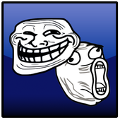 Troll Lol Live Wallpaper APK Download Free Personalization APP