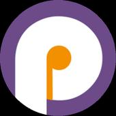 Pontualpro icon