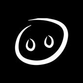 Influenza icon