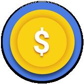 Recarga Bonus icon