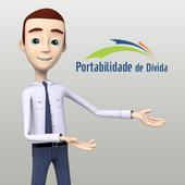 PortabilidadeDeDividas icon