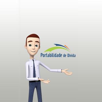 PortabilidadeDeDividas apk screenshot