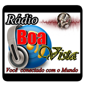Radio Boa Vista RR icon
