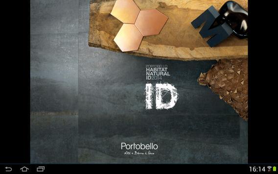iPortobello+ Plus apk screenshot