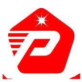 Checklist Red icon
