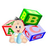 ABC do Neném icon