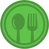 Cantina PDV icon