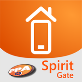 Spirit Gate icon