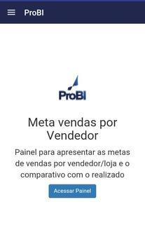 ProBI poster