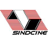 Sindcine Denúncia icon