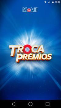 Troca Prêmios poster