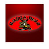 O Bugga muu Arapongas icon