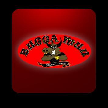 O Bugga muu Arapongas poster
