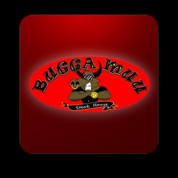 O Bugga muu Arapongas screenshot 1