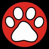 ProtetorCG icon