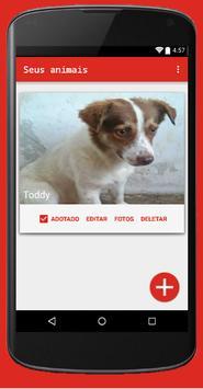 ProtetorCG apk screenshot