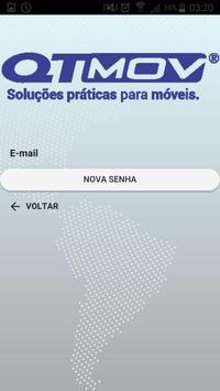 QT Mov Eventos apk screenshot
