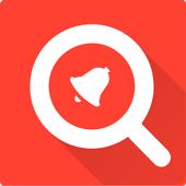 Loja QF icon