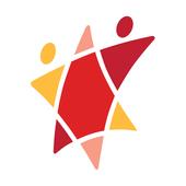Unibes icon
