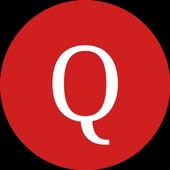 Qualipub icon