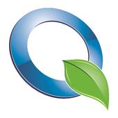 Qualityfarma Farmácia de Manip icon