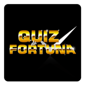 Quiz da Fortuna icon
