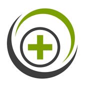 QuizMed icon