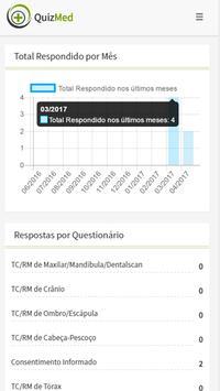 QuizMed screenshot 2
