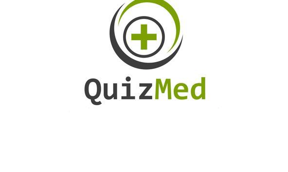 QuizMed screenshot 7