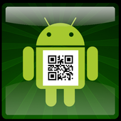 GetQR - Leitor QR Code icon