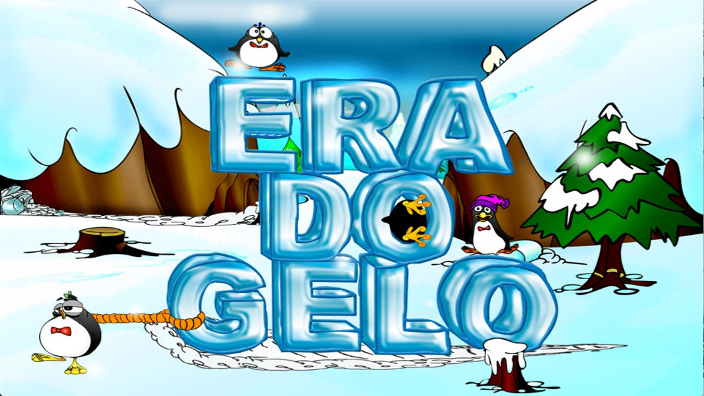 Era do Gelo Caça Niquel APK Baixar - Grátis Cassino Jogo ...