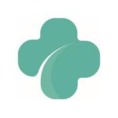CID icon