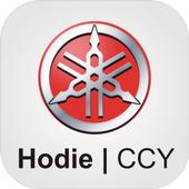 HodieCCY icon