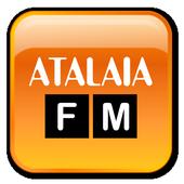 Radio Atalaia 91.5 Foz icon