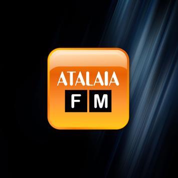 Radio Atalaia 91.5 Foz screenshot 2