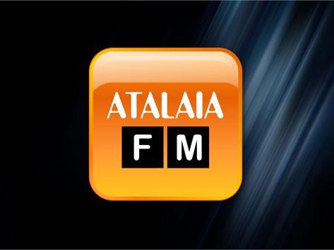 Radio Atalaia 91.5 Foz screenshot 3